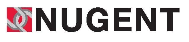 NugentLogo